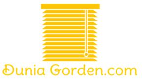 Dunia Gorden