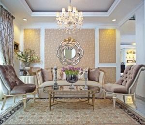 interior elegant
